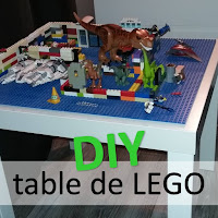 http://mademoizellestephanie.blogspot.ca/2016/07/diy-une-table-de-lego.html