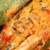 Resep Pepes Ikan Tongkol Pedas