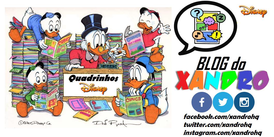 blogxanDONROSA2.png (1059×531)
