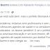 Estudante lança nota de apoio pela greve dos professores e agentes de saúde de Aracati