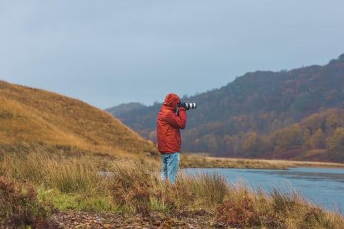 storytelling photography ideas