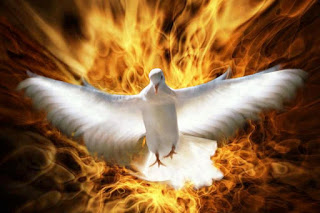 De Repente do Céu