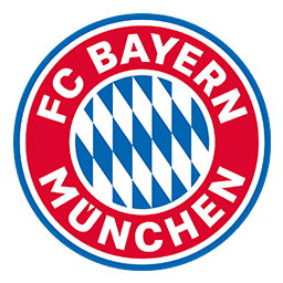 Logo DLS FC Bayern Munchen