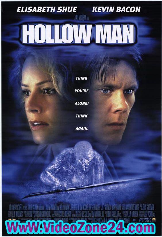 Hollow man 1 hindi dubbed download free