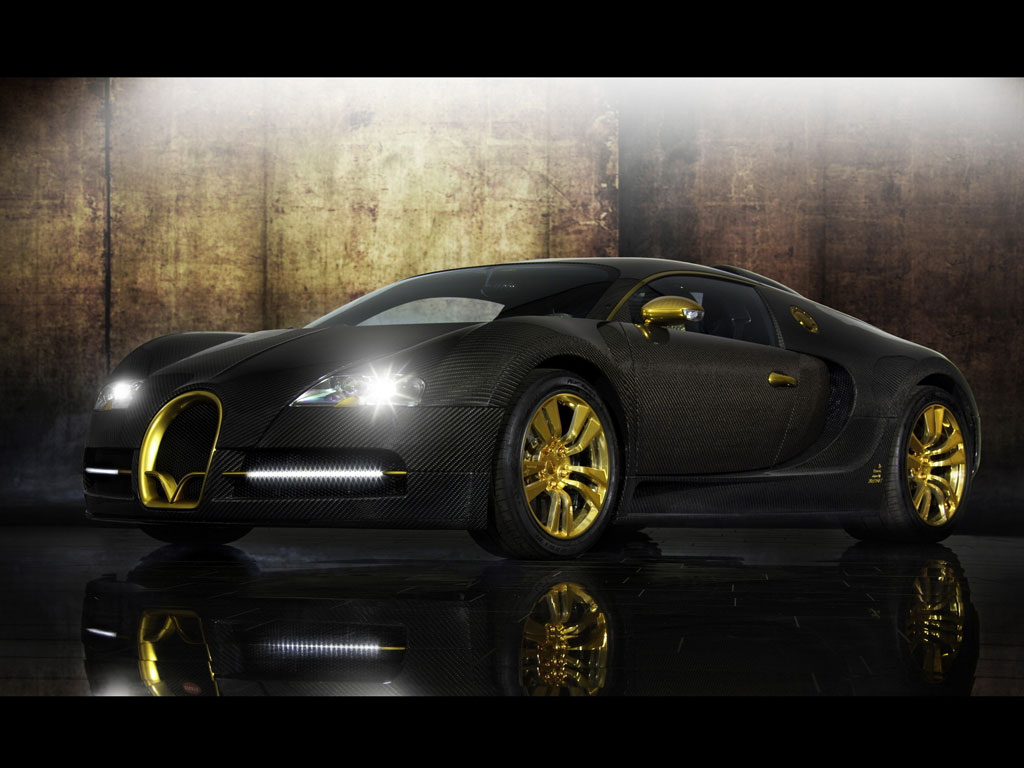 3d Cars Wallpapers 2012