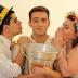 Cargas D'Água, um musical de bolso, prova o valor do teatro autoral e regional brasileiro
