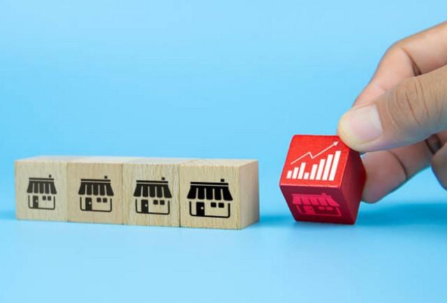 Konsep Konsumsi vs Investasi;Memahami Pola Konsumsi vs Investasi;