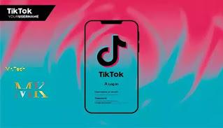 طريقة دمج مقاطع الفيديو في تيك توك (TikTok) بواسطة ميزة دمج الفيديو الجديدة