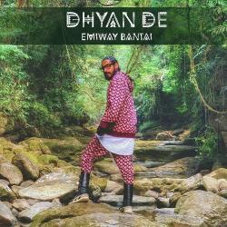 Dhyan De (2019)