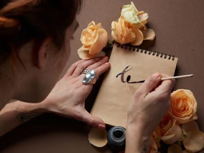 cartas de amor para mi novio originales