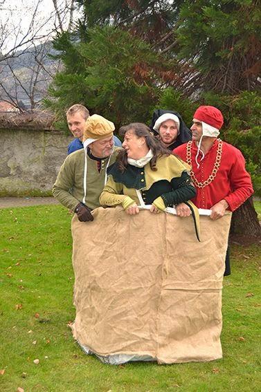 torneo-wolsthurn-cavalieri-andriano-corsa-sacchi