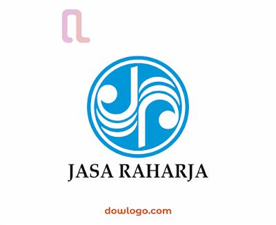 Logo Jasa Raharja Vector Format CDR, PNG