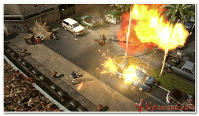 NARCO TERROR 2013 GAME PC RELOADED Include CRACK