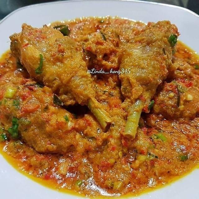 3 Resep Ayam Favorit Bikin Ketagihan