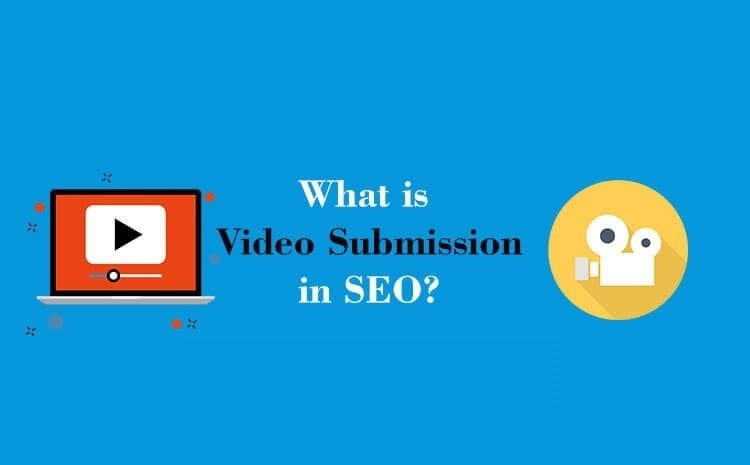 What-is-Video-Submission