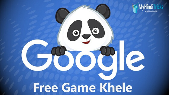 google-search-par-free-game-kaise-khele