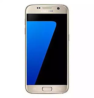 Full Firmware For Device Samsung Galaxy S7 SM-G930W8