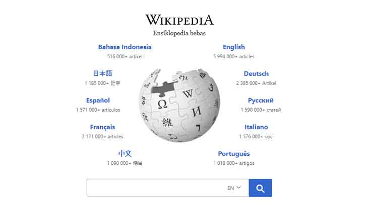 https://www.coincryptoasia.com/2020/01/how-to-create-or-modify-wikipedia-page.html