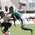 E a história se repete: Timão de Carille chega mal ao dérbi, mas bate Palmeiras e se reergue