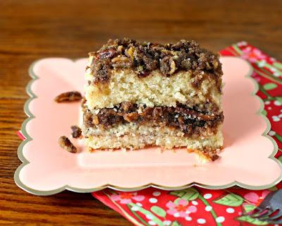 http://www.culinaryenvy.com/cinnamon-streusel-coffee-cake/