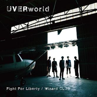 [Lirik+Terjemahan] UVERworld - a LOVELY TONE (NADA YANG INDAH)