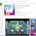 Dominoes Offline, Permainan Kartu Domino Tanpa Koneksi Internet.