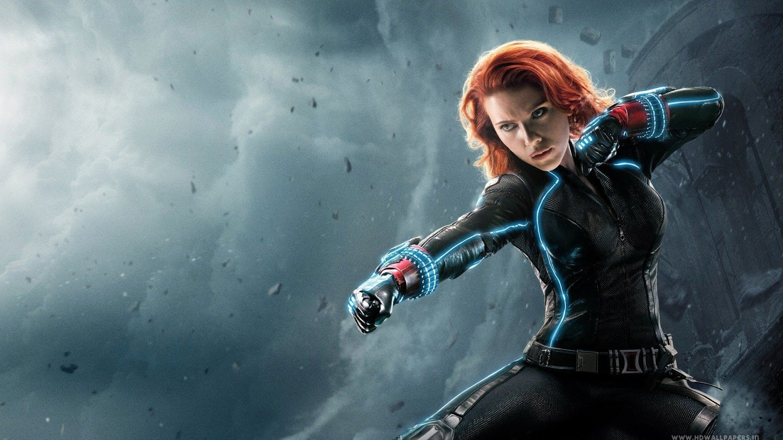 black-widow-wallpaper-endgame