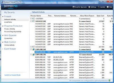 Ableton Live 9 Suite 64 bit