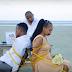 VIDEO| Stamina Ft. Atan – ASIWAZE | Download New song