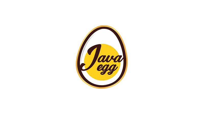 Lowongan Kerja PT Java Egg Specialities (Cimory Group)