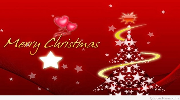 Unique Merry Christmas Quotes For Family: