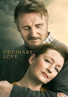 Ordinary Love 2019