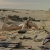 La controfigura (1971)