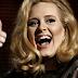Adele não foi convidada para cantar no Super Bowl, segundo a própria NFL