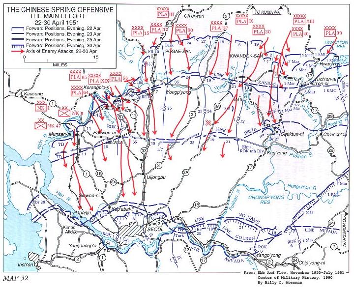Viable Opposition The Danger Of Twitter Diplomacy - 38th Parallel Us Map
