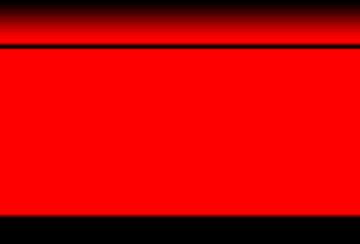 تحميل خلفيات الوان سادة مجانا، الوان احمر 1