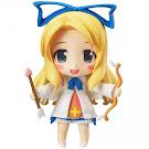 Nendoroid Disgaea Flonne (#357) Figure