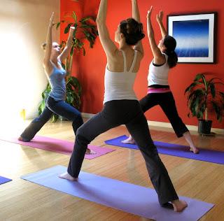 Weight Loss home Remedides: मोटापा से परेशान हैं तो इन आसान उपाय से एक सप्ताह में अपना वजन करें कम,best Exercise for weight loss