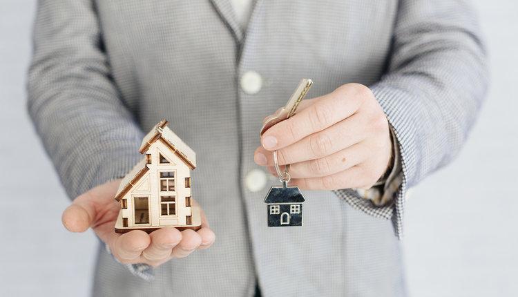 ABC inmobiliario: tasación real, propiedades de punta en blanco y honorarios