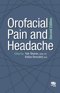 Orofacial Pain and Headache 2nd Edition