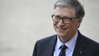 A Polio-Free Country: Keep Immunization Up, says Bill Gates in Nigeria