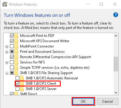 how to fix you cant connect to the file share, how access files network devices using smbv1 windows 10, fix you cant connect to the file share because its not secure windows-10, fixing you cant connect to the file share because its not secure, How do I fix my smb1 protocol?, Can't connect to the file share smb1? How do you fix you can't connect to the file share because it's not secure? Solved: SMBv1 disabled, Solved: Your system requires SMB2 or higher,