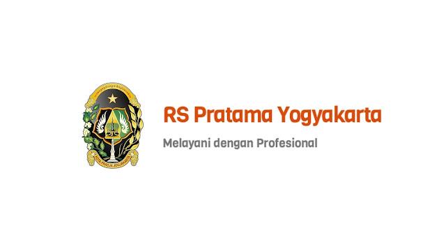 Lowongan Kerja RS Pratama Kota Yogyakarta