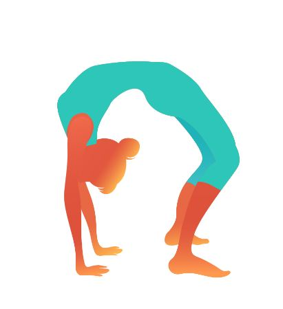 7 yoga poses and their benefits to your body  tips and tricks