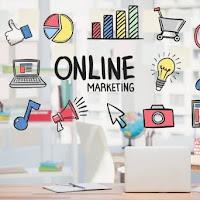 Những kênh bán hàng online dễ sử dụng và hiệu quả hiện nay tại Việt Nam