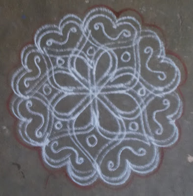 Friday-double-line-kolam-24a.jpg