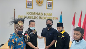 Aktivis Koalisi Tunda Pilkada: Ketua MPR RI Dukung Pilkada 2020 Ditunda, Kenapa Presiden Ragu?