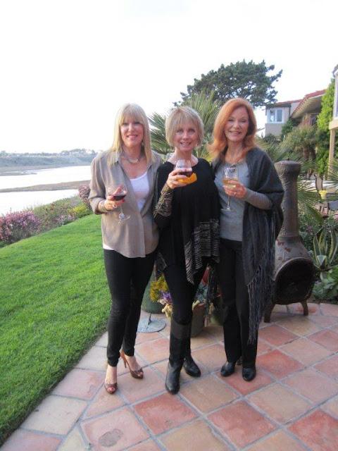 Newport Travel Agency Reviews
