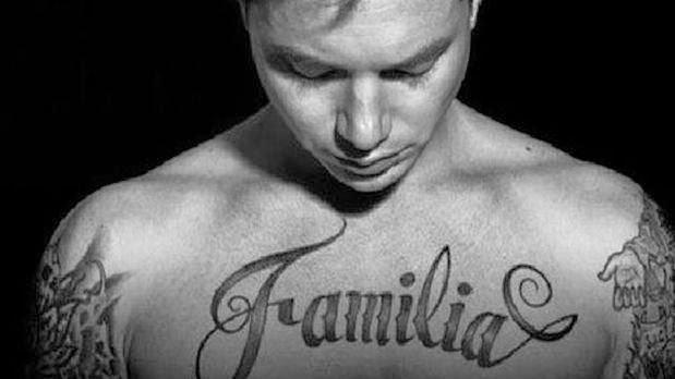 Balvin Tattoos P...J Balvin Lyrics