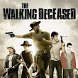 The Walking Deceased (2015) - Download Film Terbaru 2015